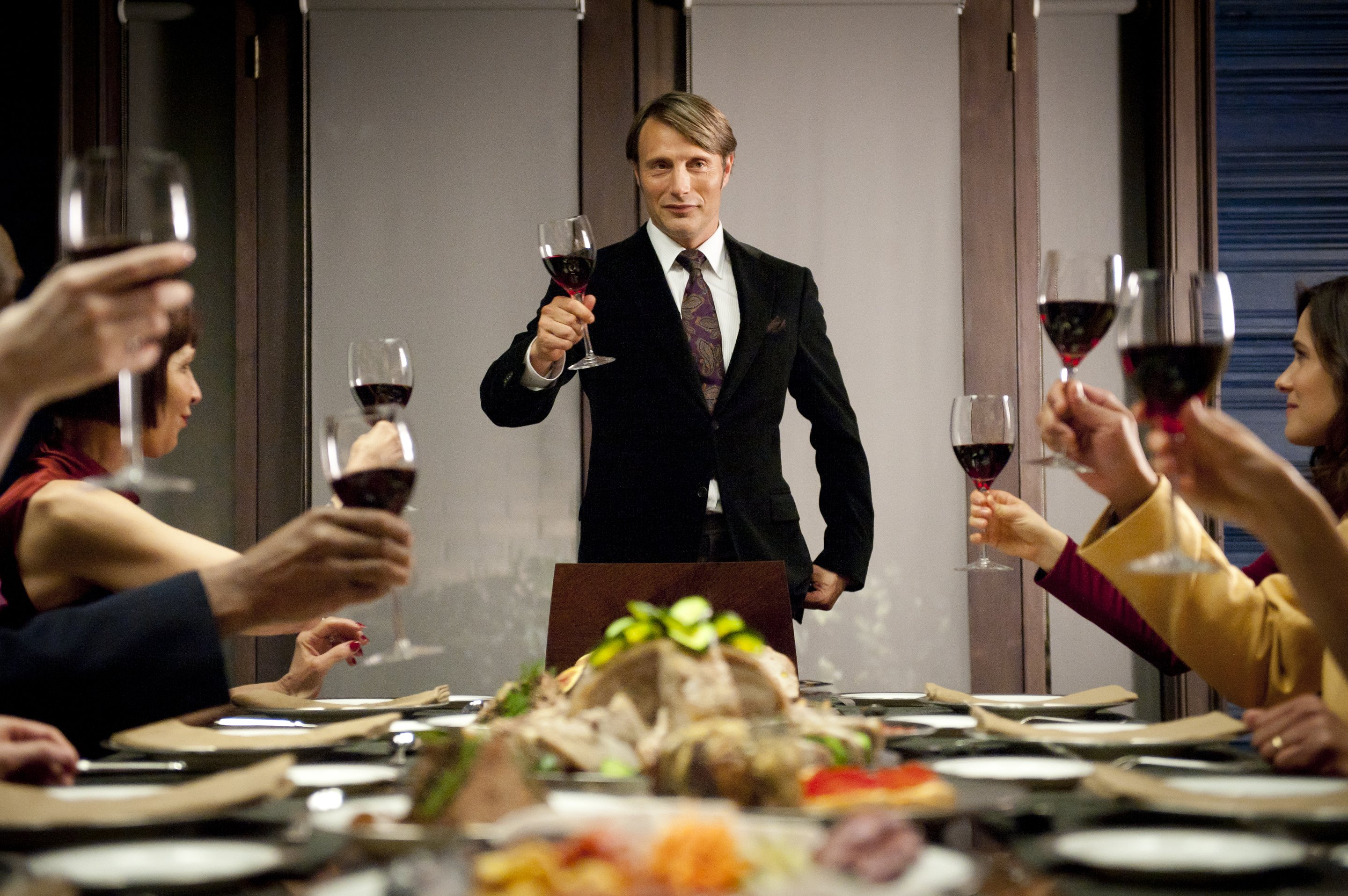 hannibal-dinner-is-served.jpg
