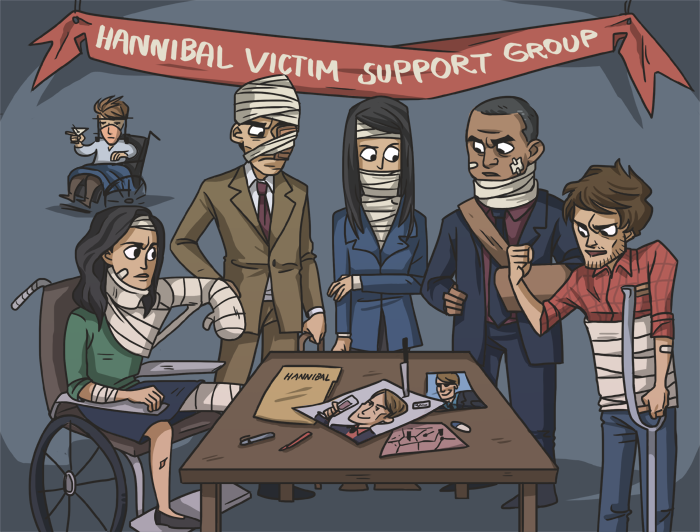 hannibal_victim_support_group_by_ekzotik-d7k6f40.png