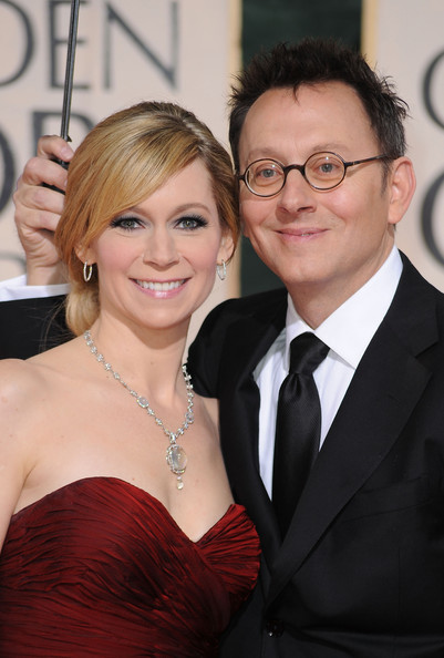 michael_emerson_and_carrie_preston.jpg