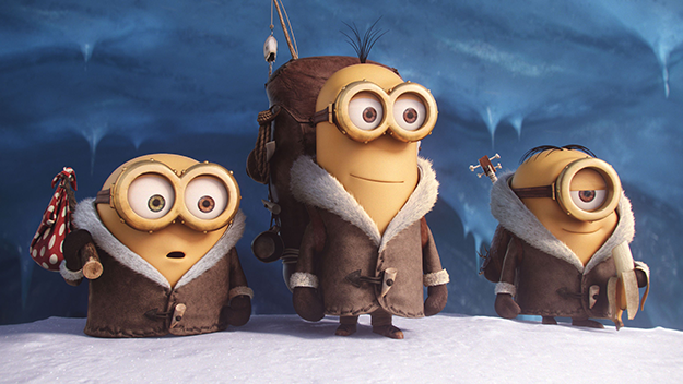 minions-movie-2.png