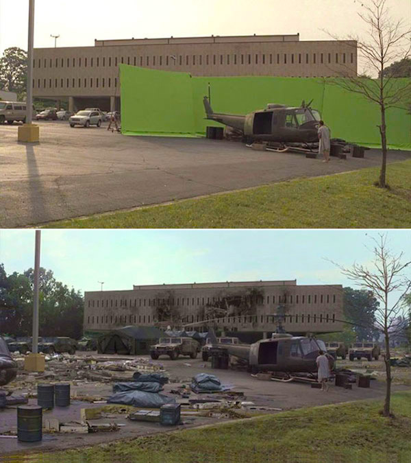 movies-before-after-green-screen-cgi-the-walking-dead-2.jpg