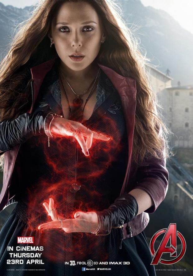 scarlet_witch.jpg