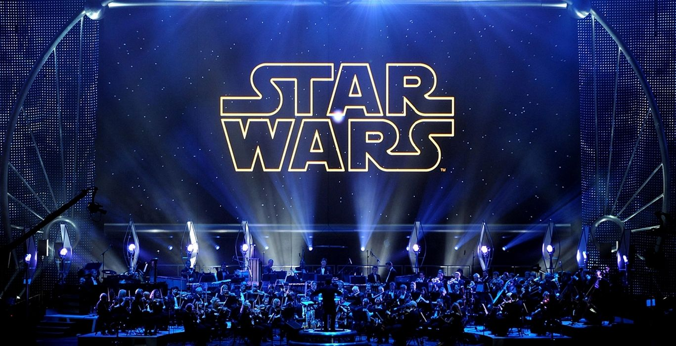 star-wars-episode-7-force-awakens-soundtrack.jpg