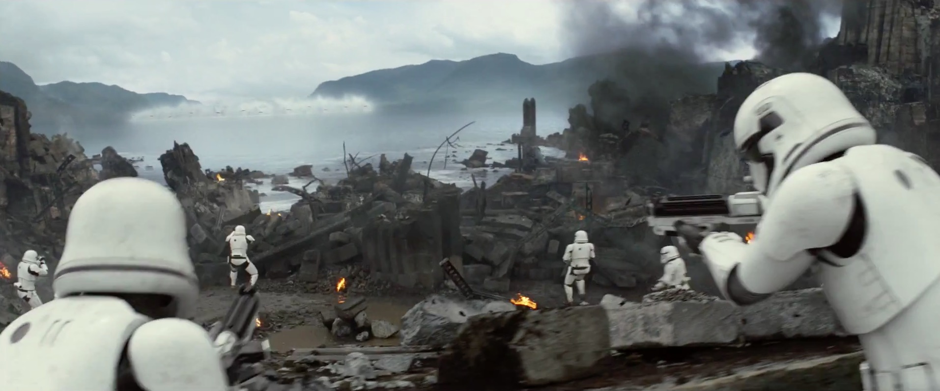 stormtroopers_and_x-wings_0.jpg
