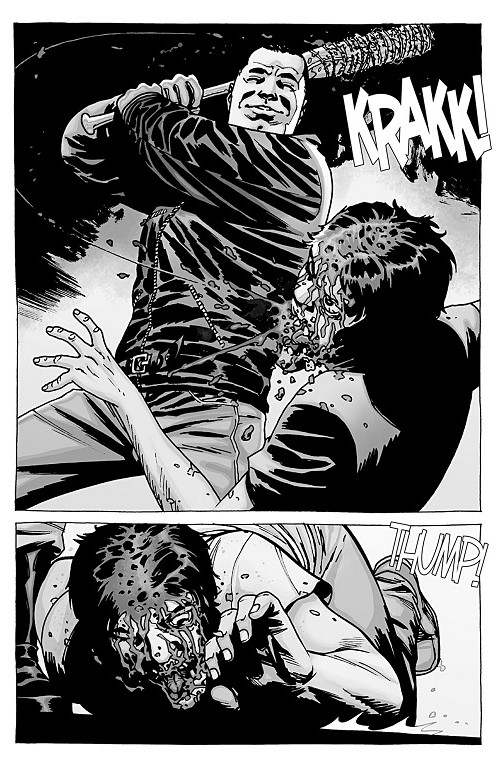 the-walking-dead-100-negan-cracks-glenn-across-his-skull.jpg