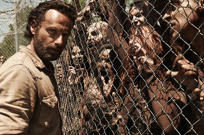 the-walking-dead-billboard-650b.jpg