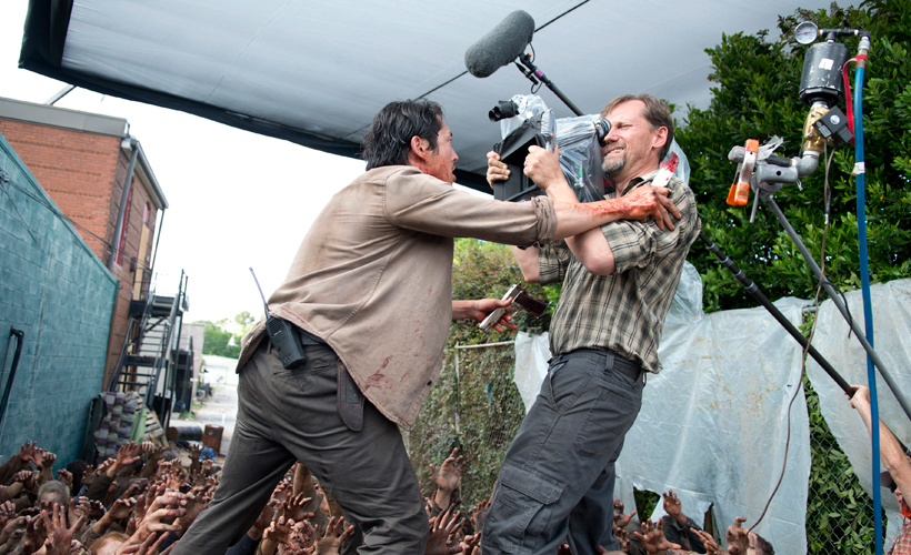 the-walking-dead-s06e03-making-of.jpg