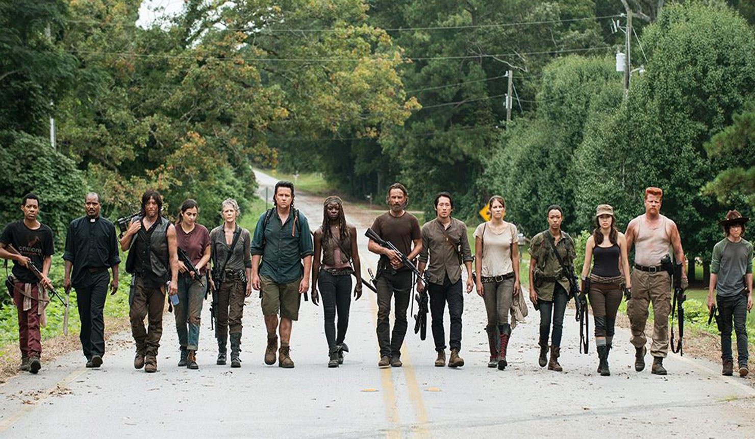 the-walking-dead-season-5-cast-wallpaper.jpg
