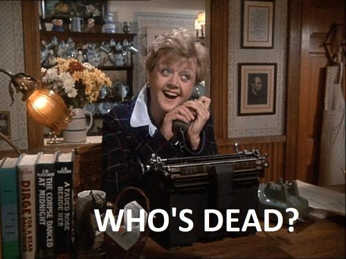 who-is-dead-jessica-fletcher.jpg