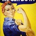 Contra: Nők, akik férfiak akarnak lenni