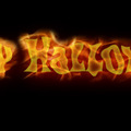 Facebook borítóképek Halloweenre 2.