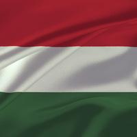 Ünnepre készülődve: magyar zászló háttérképek