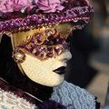 Kezdődik a velencei karnevál!