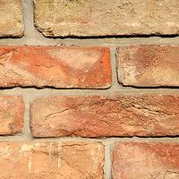 Kőfalak, amik nem omlanak le