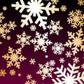 Karácsonyi Facebook-borítóképek