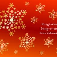 Boldog karácsonyt! Merry Christmas!