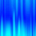 Kék háttérképek desktopra, mobilra, Facebookra
