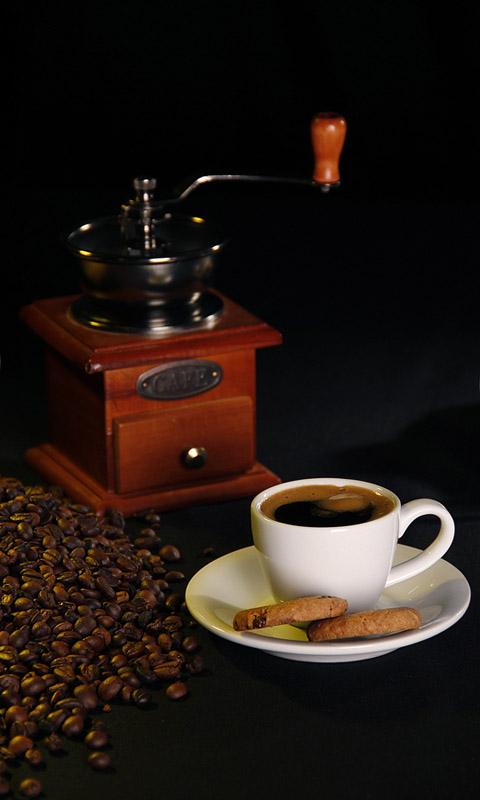 kaffee012_480x800_1384841360.jpg_480x800