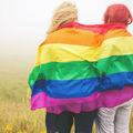 6 kérdés LMBTQI-jogokról, amit mindig fel akartál tenni