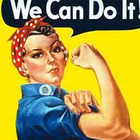 Szegfű helyett - a nemzetközi nőnapról