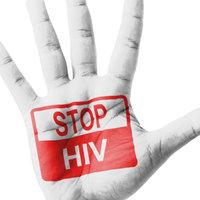 Hogyan terjed a HIV-vírus? (szűrőhely-listával!)