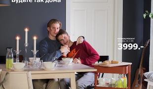 6 reklám LMBTQI emberekkel