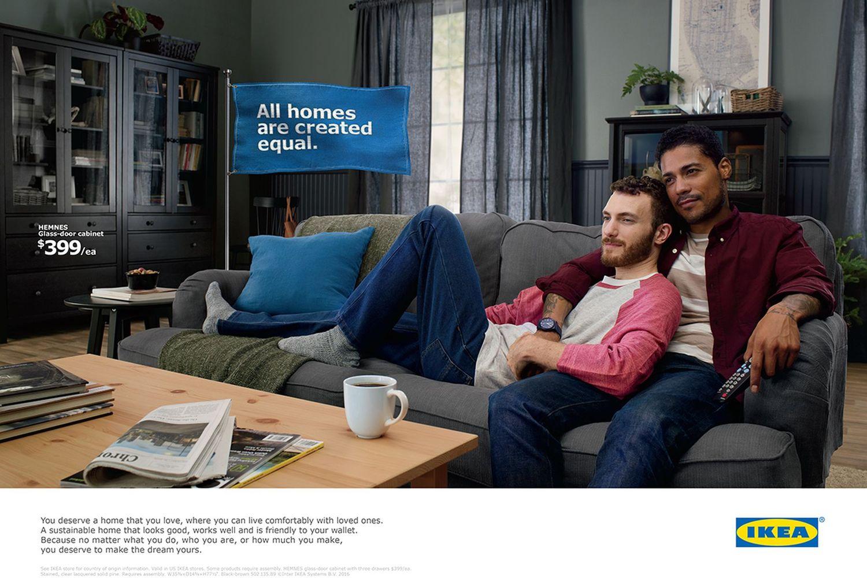gay-ikea-1483044691.jpeg