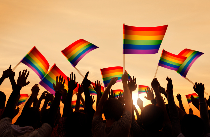 group-of-people-waving-gay-pride-symbol_-flags.jpg