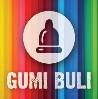 gumibuli-2014-borito.jpg