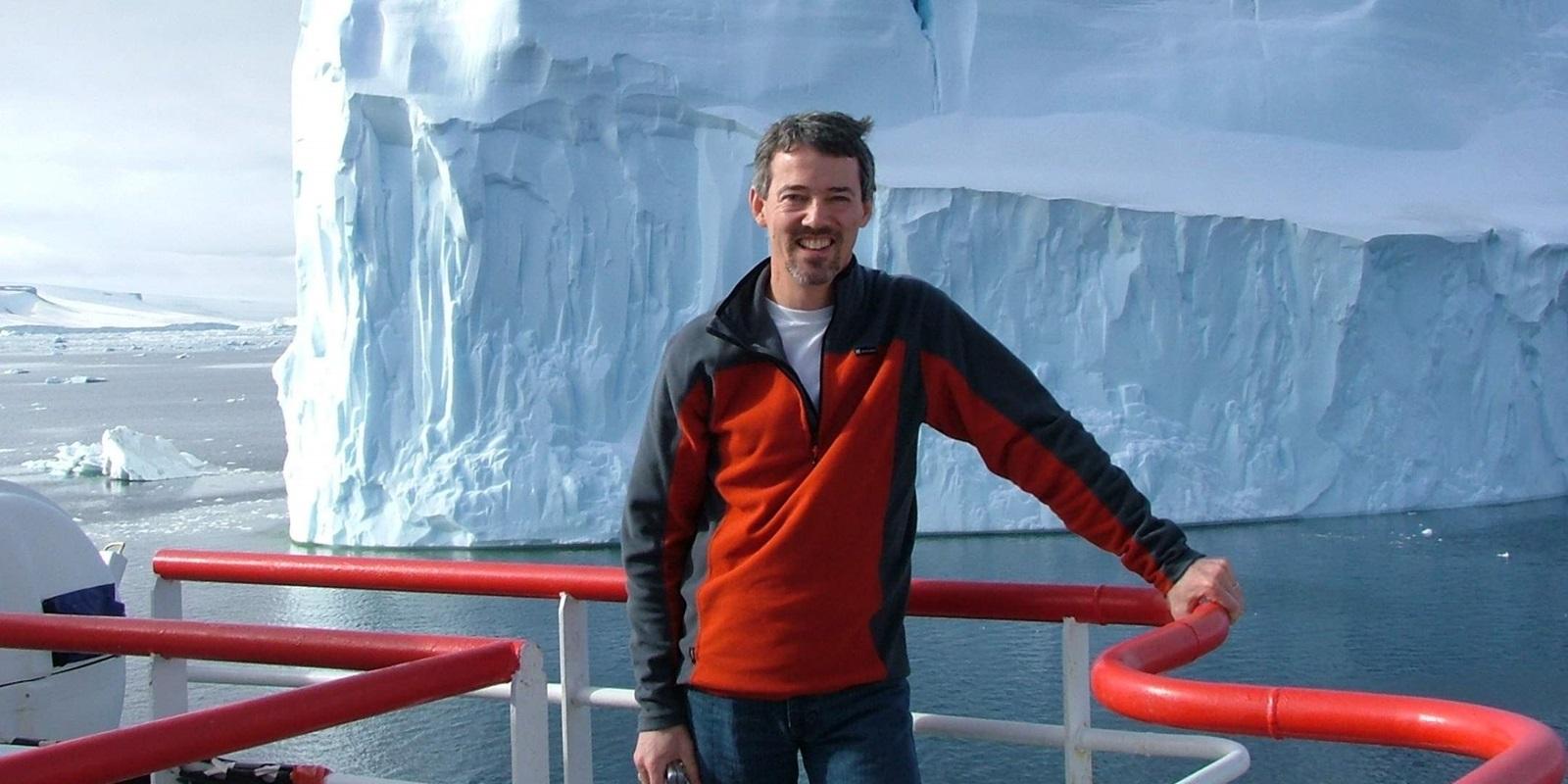 antarctic7-072.jpg