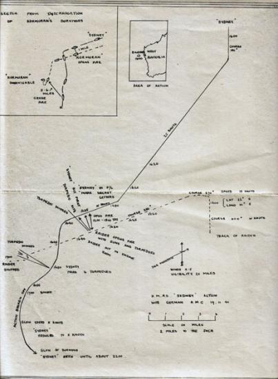 battle-map.jpg