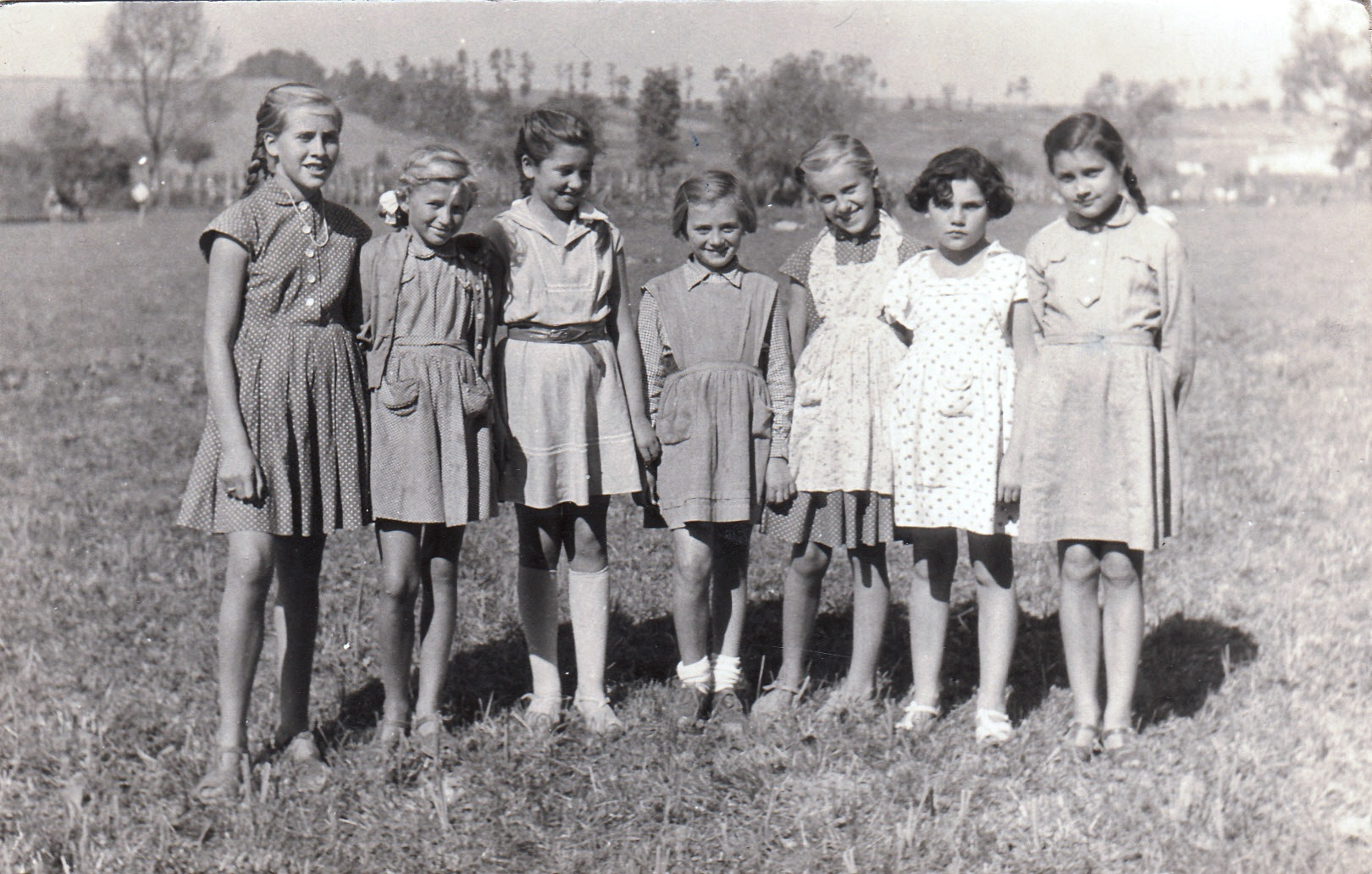 1956_baratnek_2.jpg