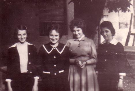 1960_2.jpg