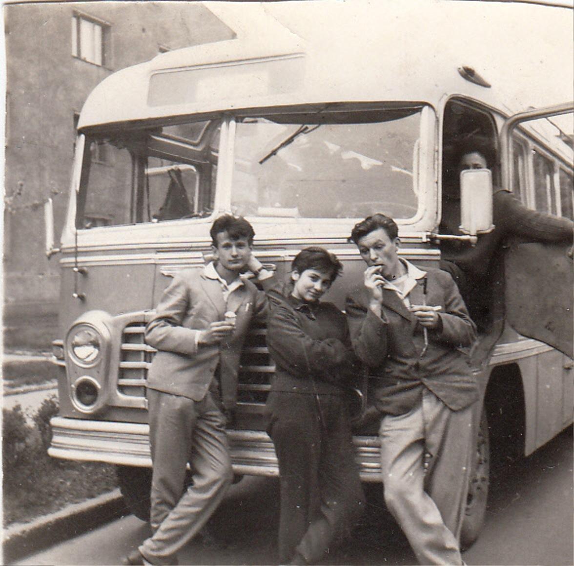 1962_1.jpg