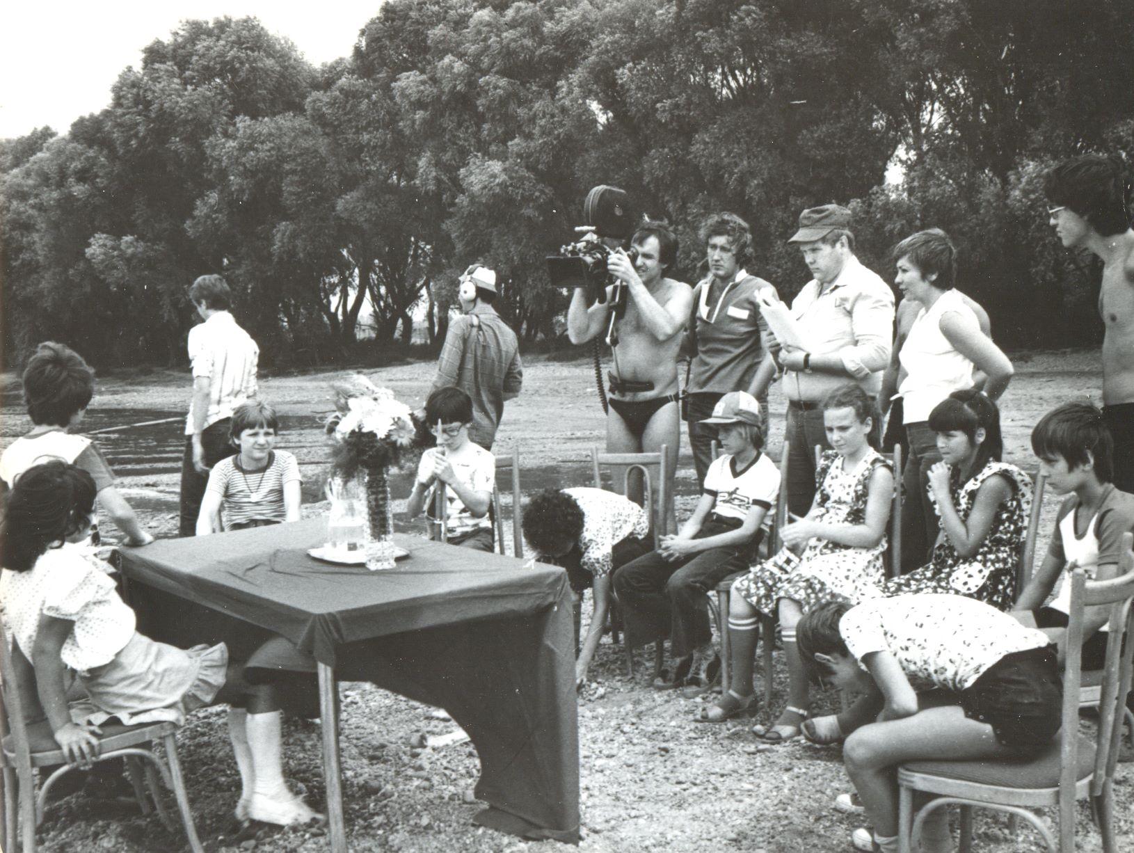 1979b.jpg