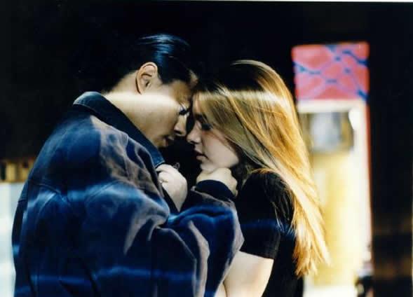 1996_2006_1.jpg