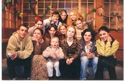 1996_2006_5.jpg