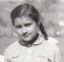 Papp Magda