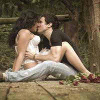 Szerelemes nők, szerelmes férfiak...