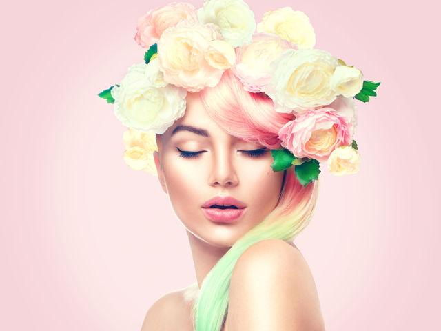 Hogyan lehet megbirkózni a nőiességgel?