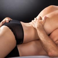 5 alapkérdés a szexről