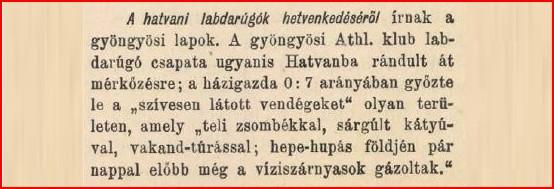 eger_1916-09-16.JPG