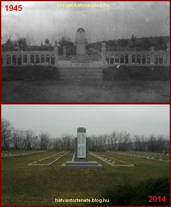 Közép 1945 együtt v2 keret.jpg