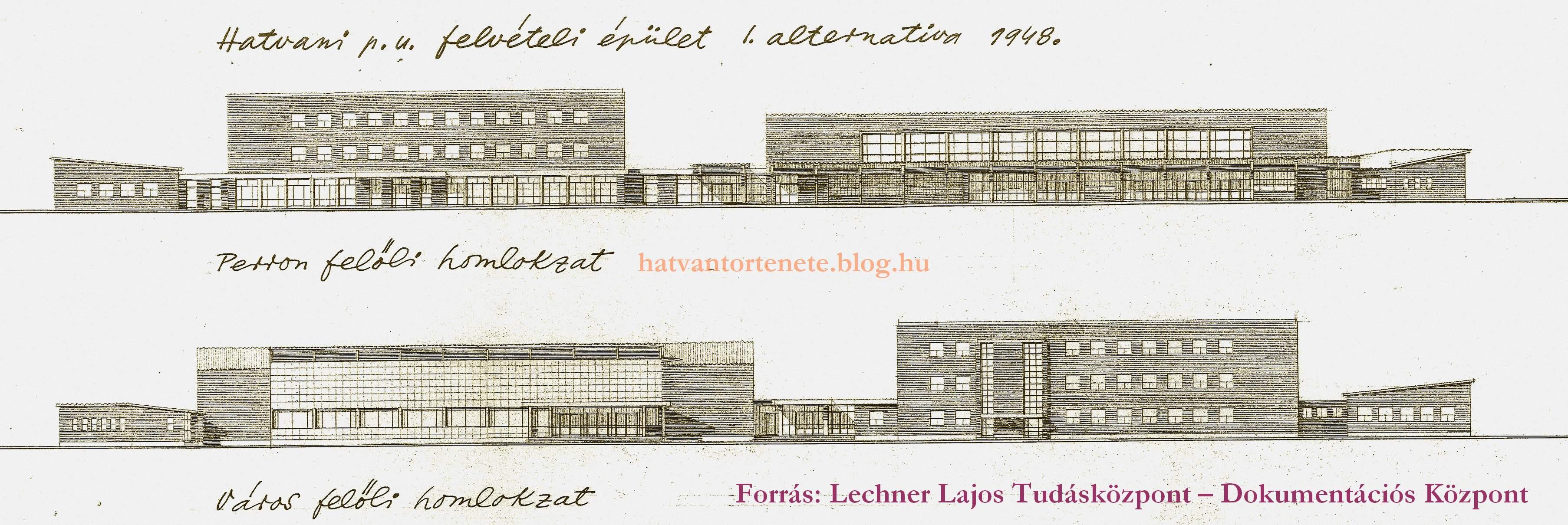I - 1948 v4.jpg