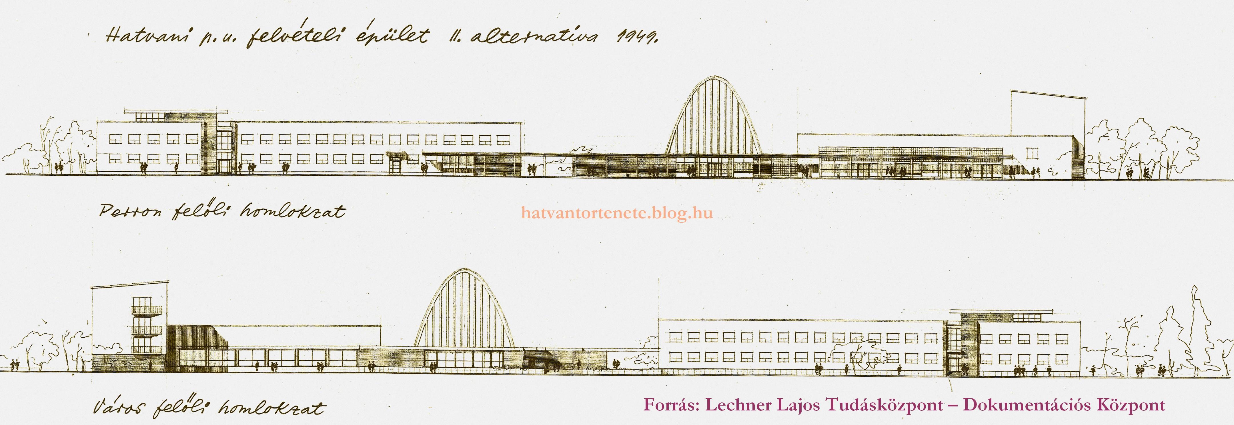 II - 1949 v4.jpg