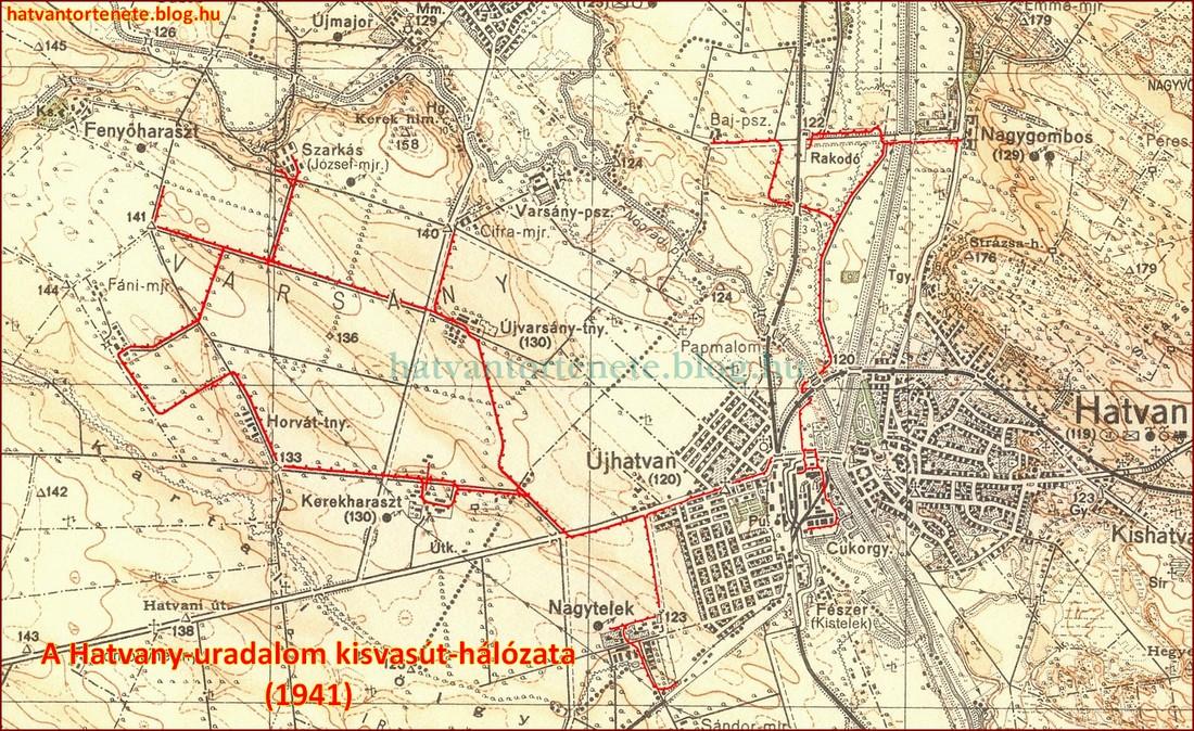 terkep_1941_-_v4_-_alap_-_v6.jpg