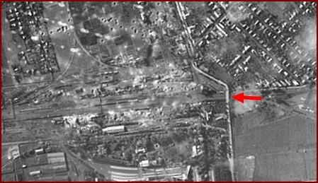 légi felvétel.jpg