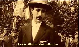 finta_sandor_1918_vjel.JPG