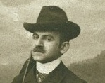 urai_dezso_fortepan_1905.jpg