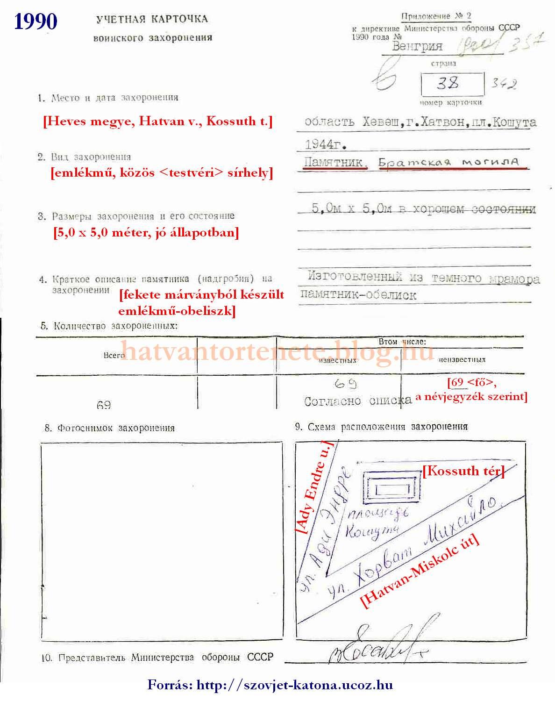 1990-adatlap 02 v2.2.jpg